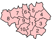 GreaterManchesterNumbered.png