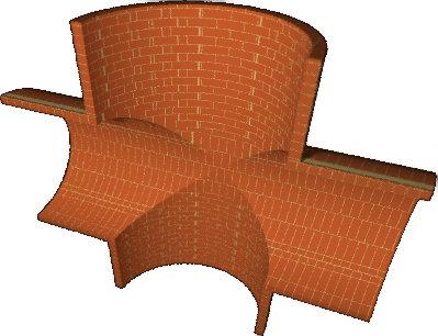 kreuzgew lbe wiktionary. Black Bedroom Furniture Sets. Home Design Ideas