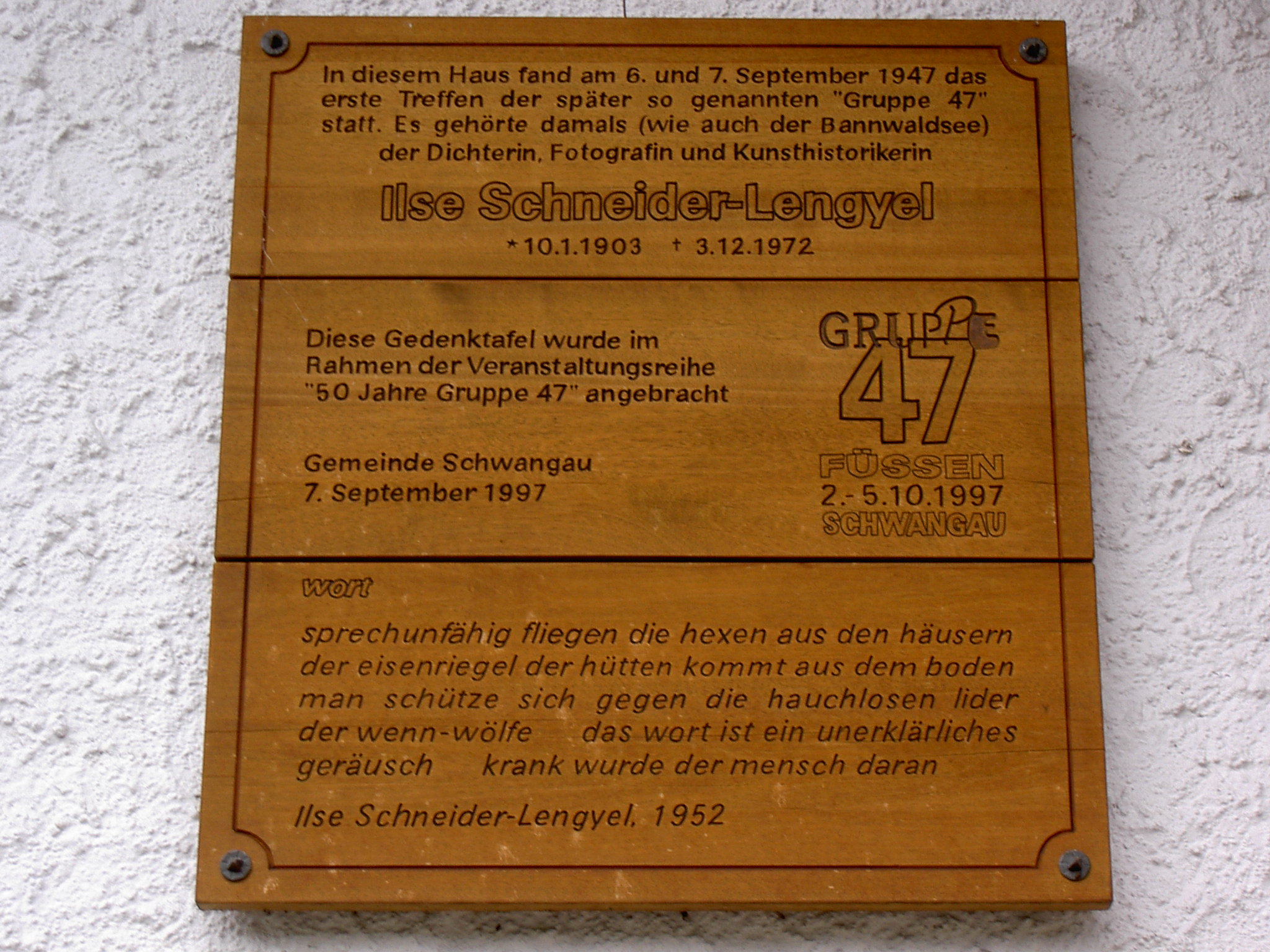 Datei:Gruppe 47 Tafel.jpg – Wikipedia