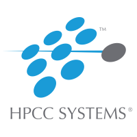 HPCC open source, data-intensive computing system platform