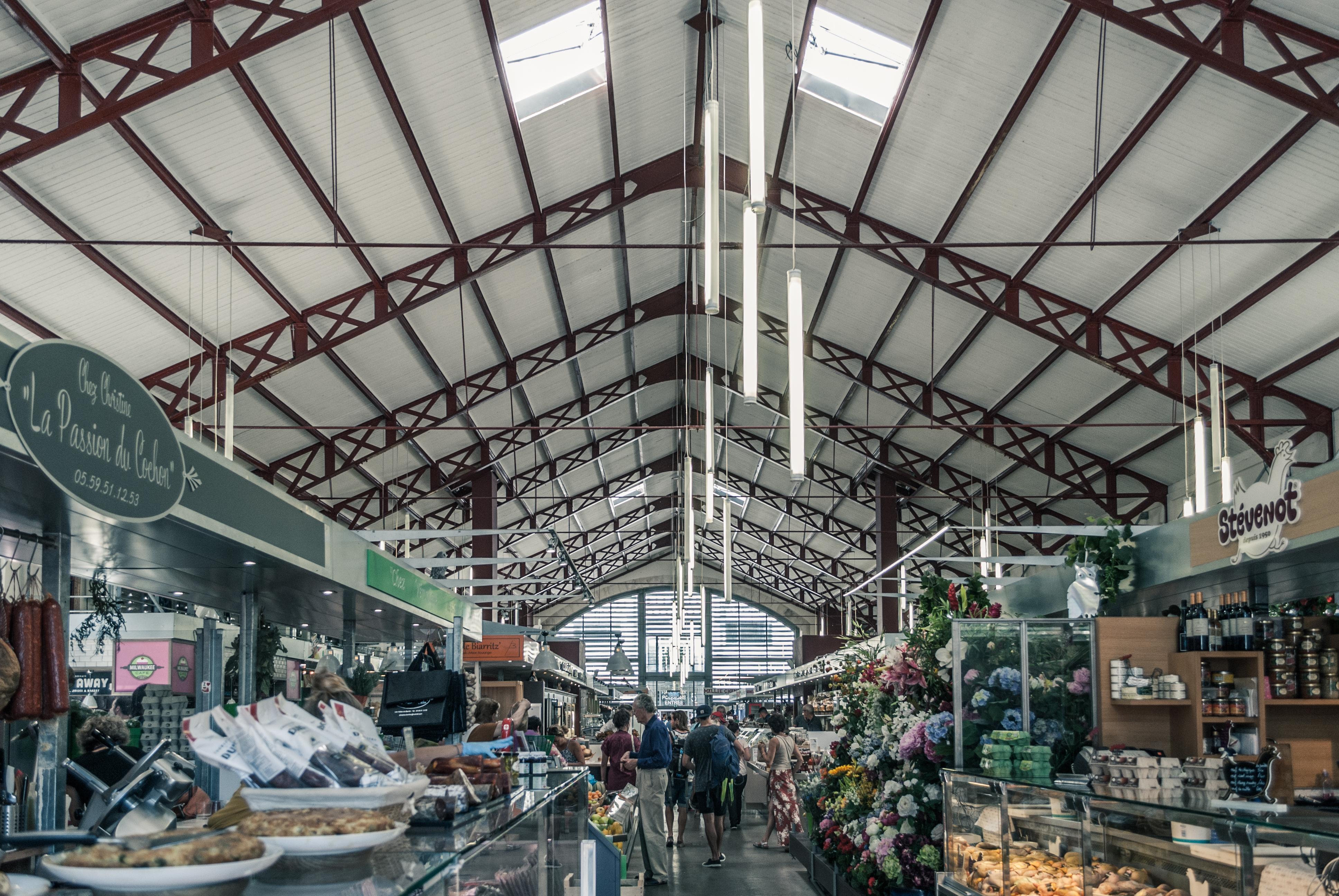 Des Plans Culs Bourg En Bresse Avec Des Burgiennes Pour Accouplement