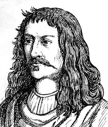 File:Hans Jakob Christoffel von Grimmelshausen bw.jpeg
