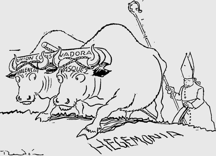 Bipartidismo conservadorliberal  Wikipedia la enciclopedia libre