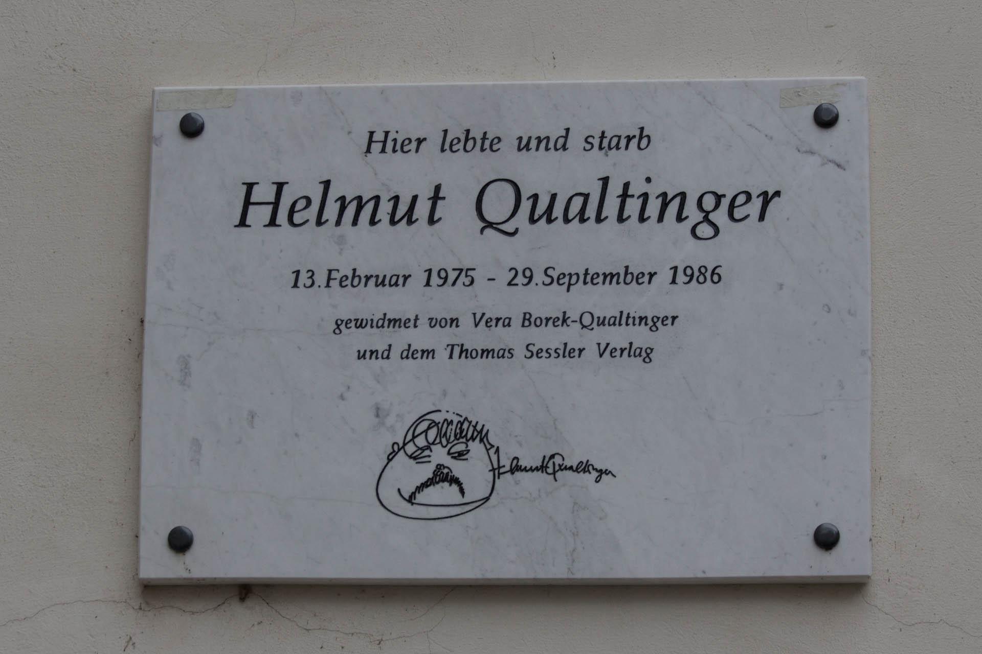 Heiligenkreuzerhof 1 (001 von 001).jpg