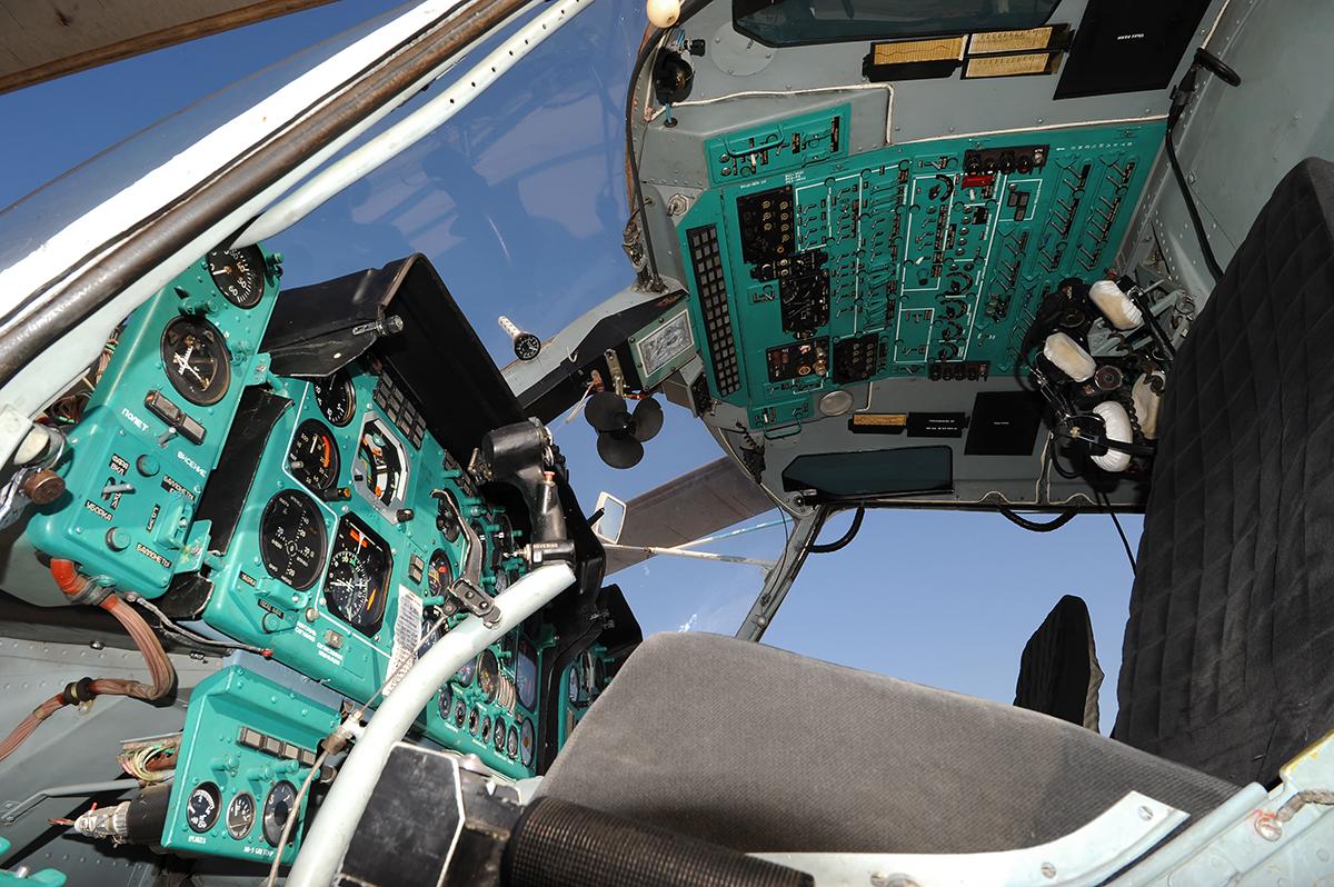 Elicottero Ka 32 : File helicopter ka rf ckpit g