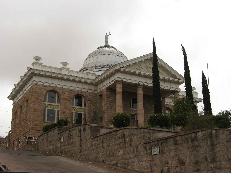 100 Free Online Dating in Nogales Arizona AZ