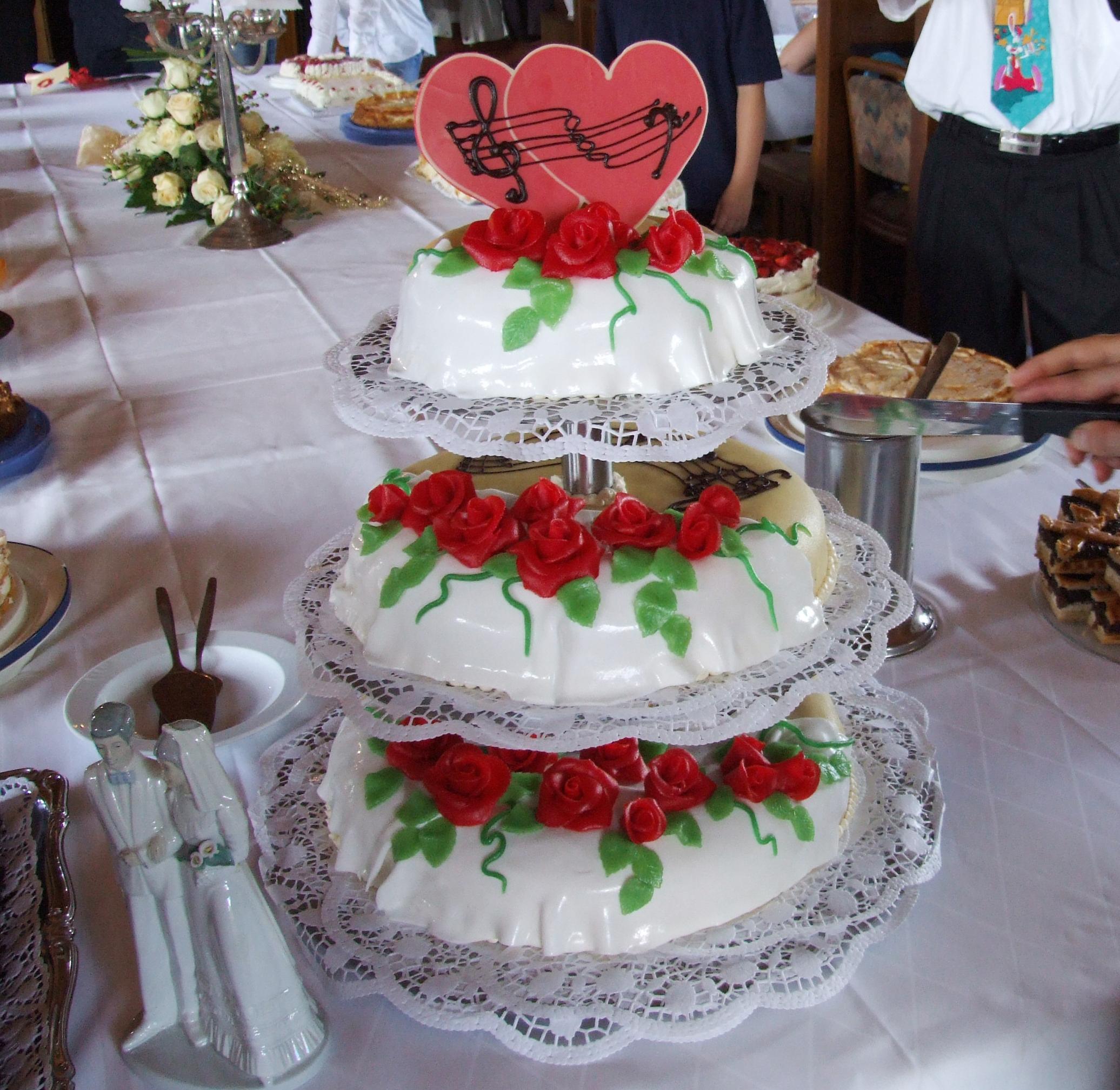 Datei:Hochzeitstorte.jpg – Wikipedia