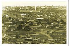 Hortolândia - Jacuba secXIX