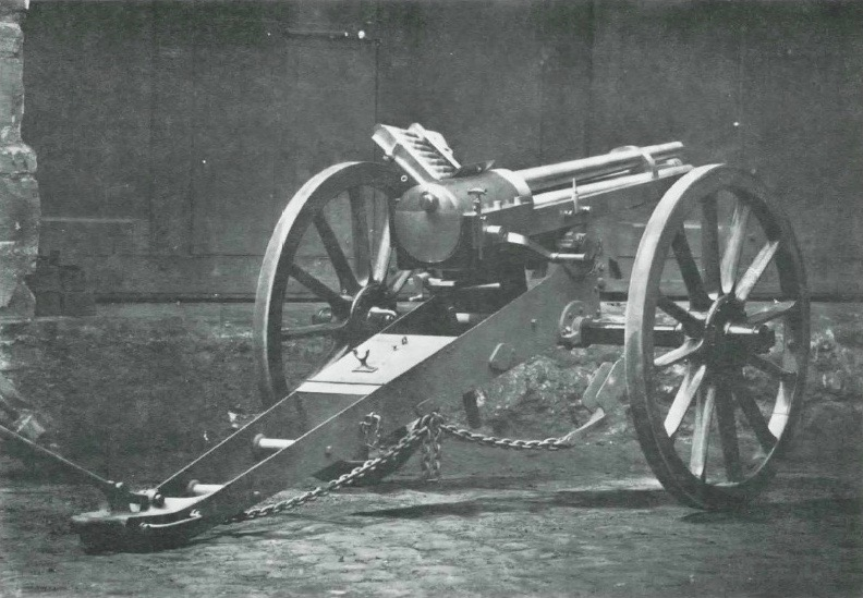 File:Hotchkiss cannon.jpg