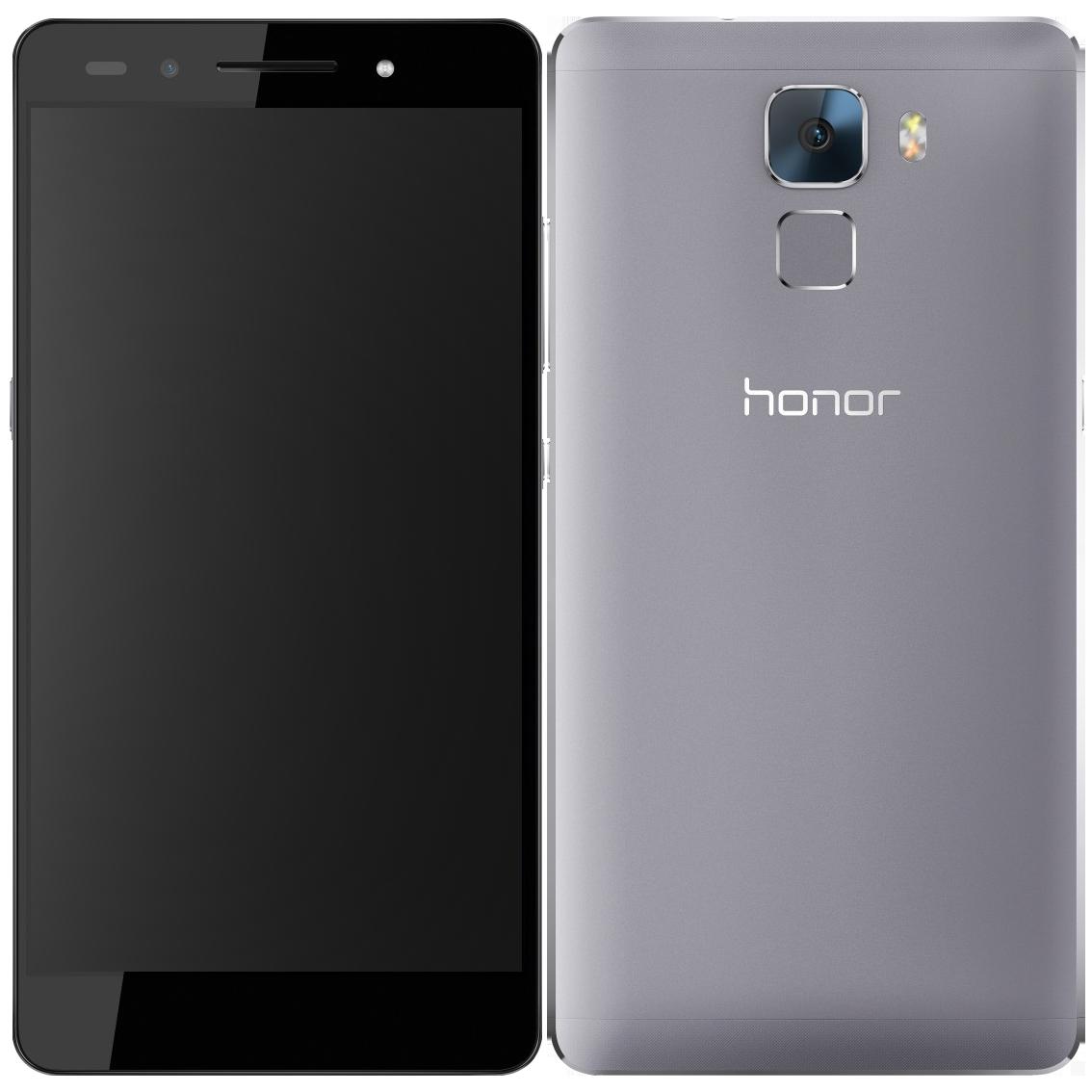 how to return a huawei phone