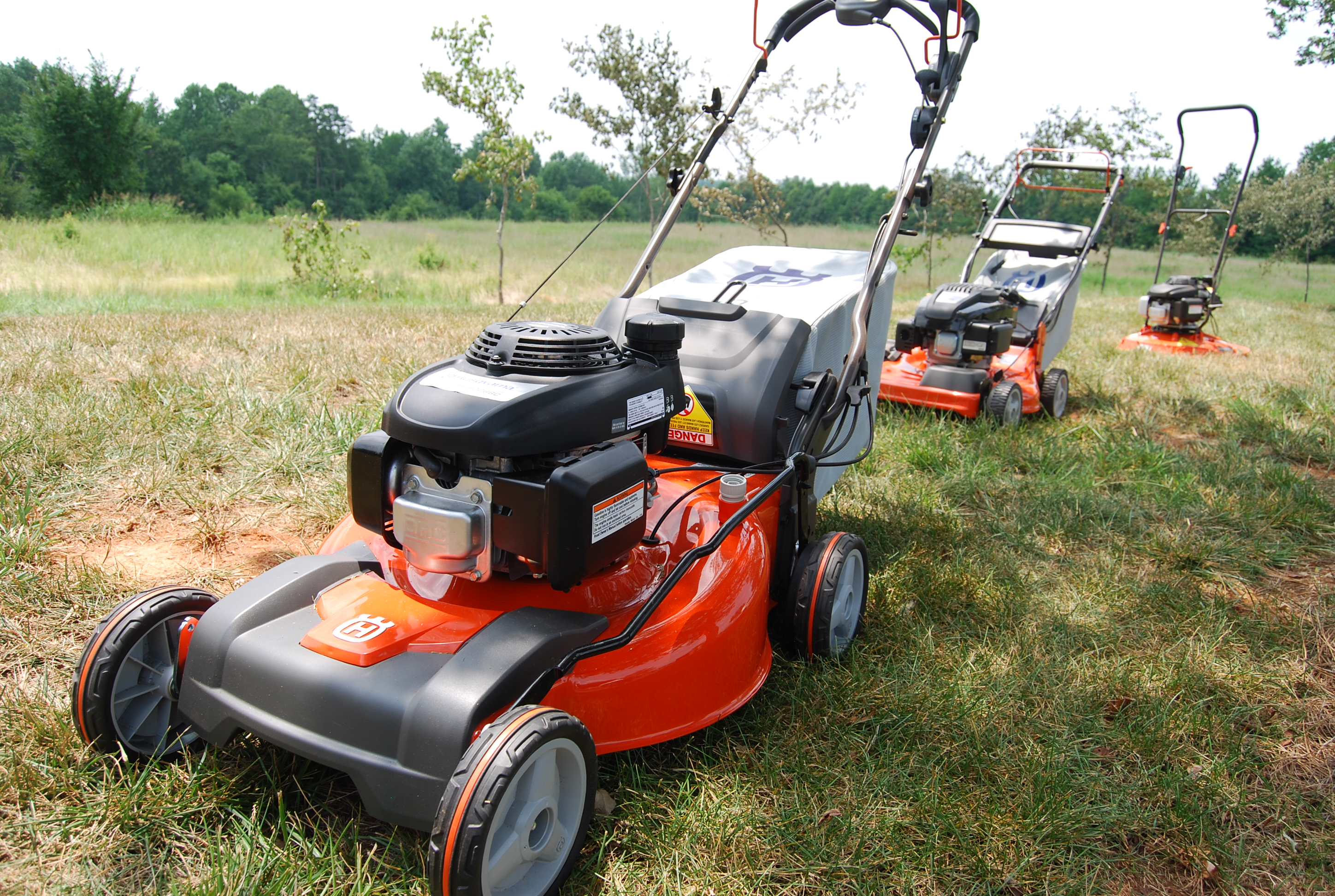 Mtd Lawn Tractor Green Paint