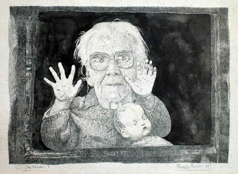 Image of Elmar Peintner from Wikidata