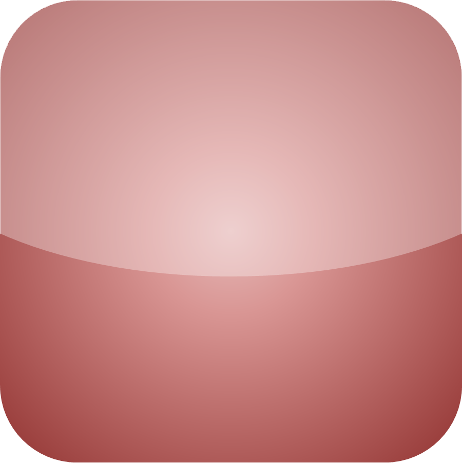file:iphone icon red - wikimedia commons