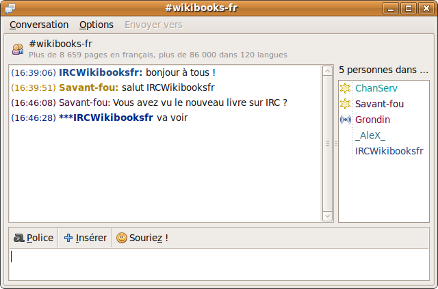 IRC-Wikibooks12.png