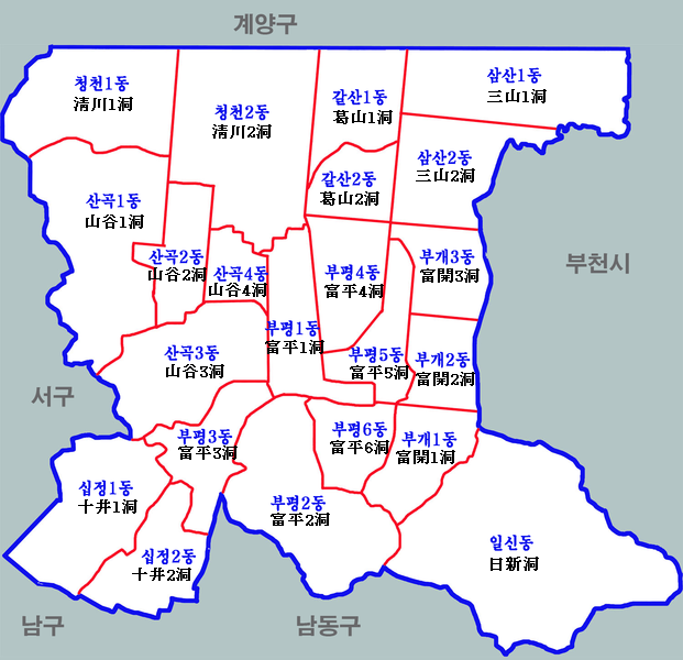 파일:Icbp-map-new.png