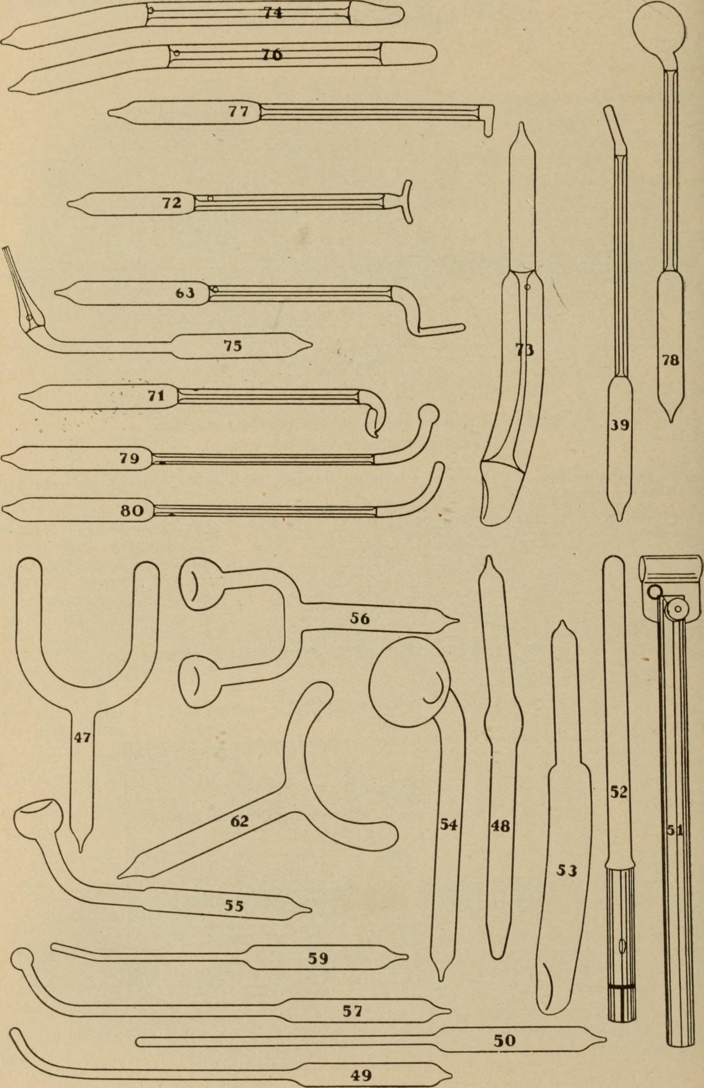 File:Illustrated catalogue of surgical instruments - and of