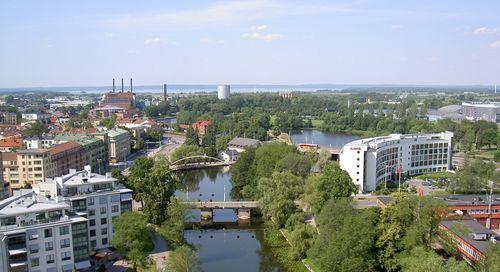 File:Innerstaden.jpg - Wikimedia Commons
