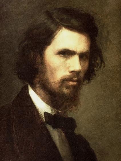 File:Ivan kramskoy self portrait edited.jpg