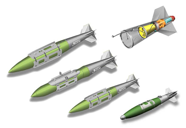 File:JDAM family (1).jpg