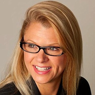 New York Business Search >> Jessica Ettinger - Wikipedia