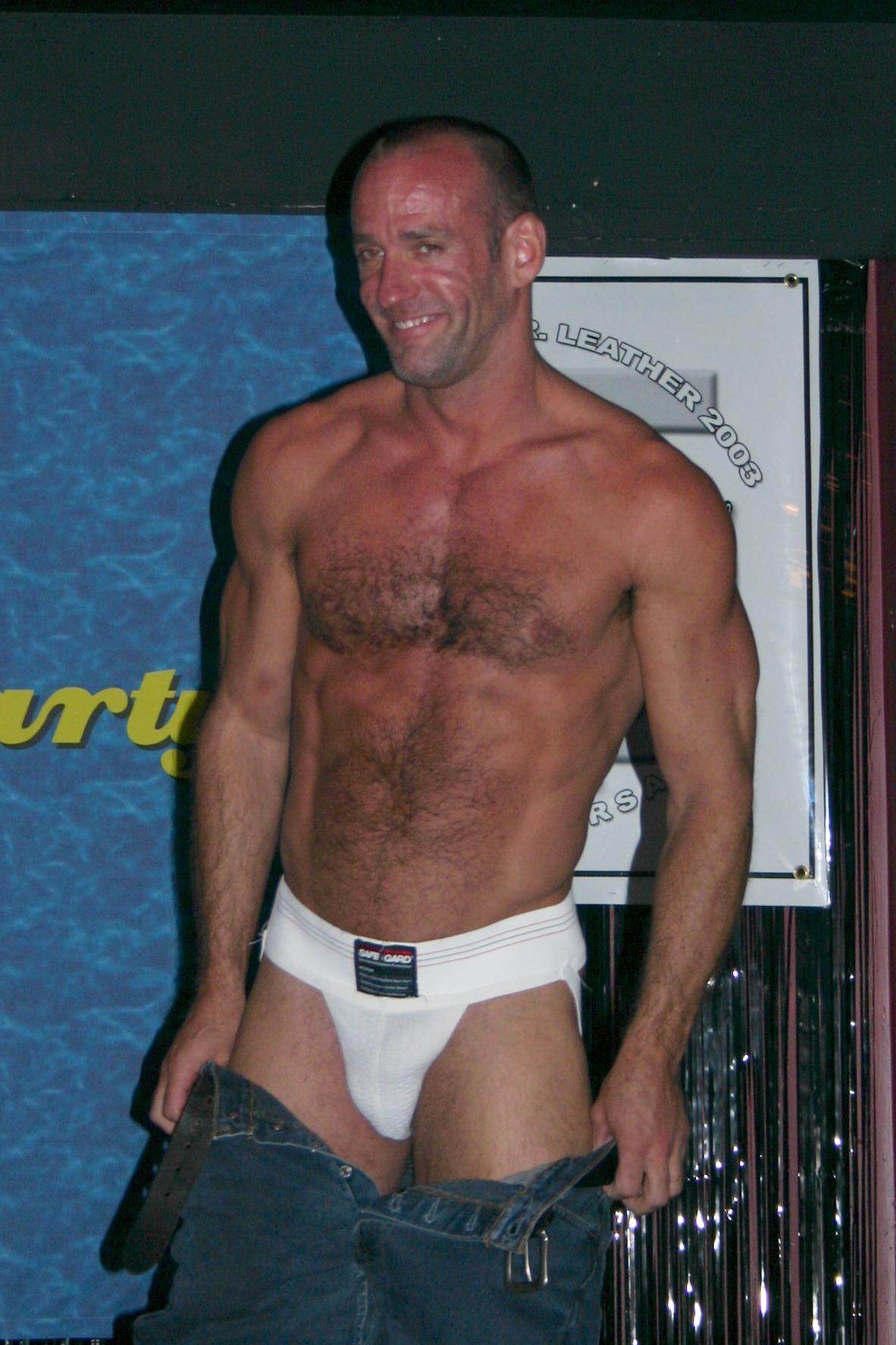 Jason branch gay jason branch