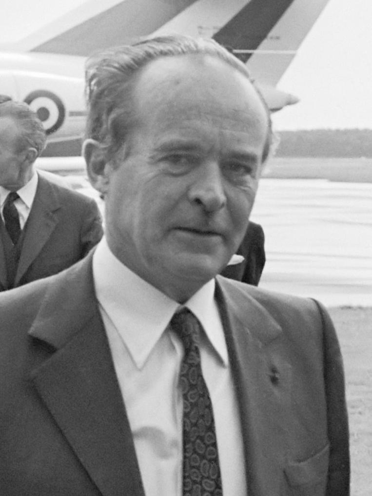 Jean Sauvagnargues - Wikipedia