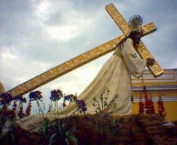 Archivo:Jesus de la Merced.jpg