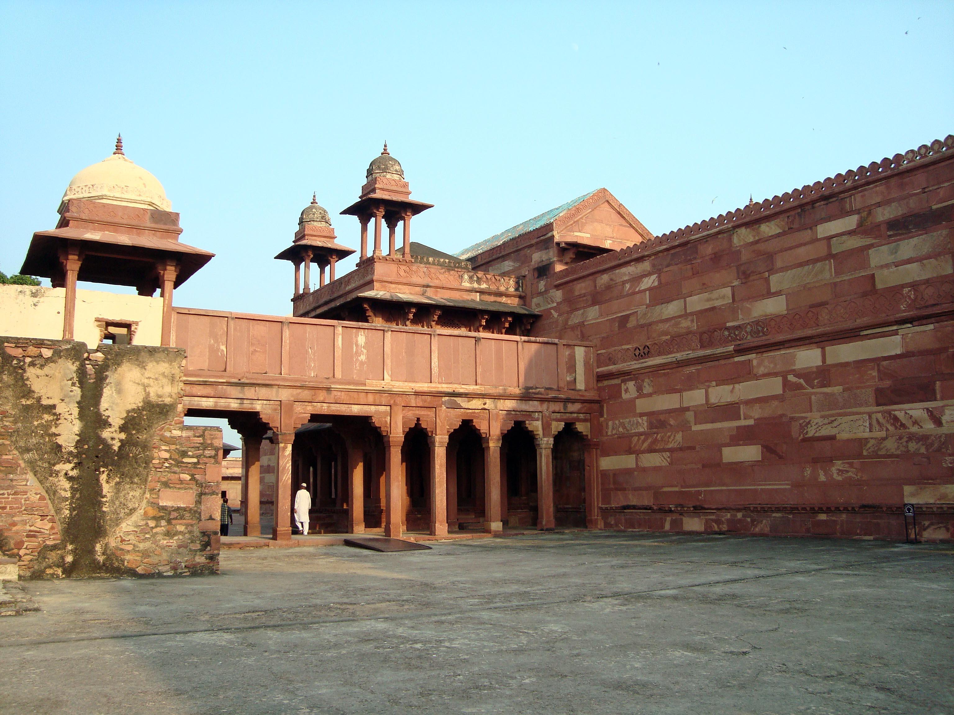 Image Result For Akbar Movie Video