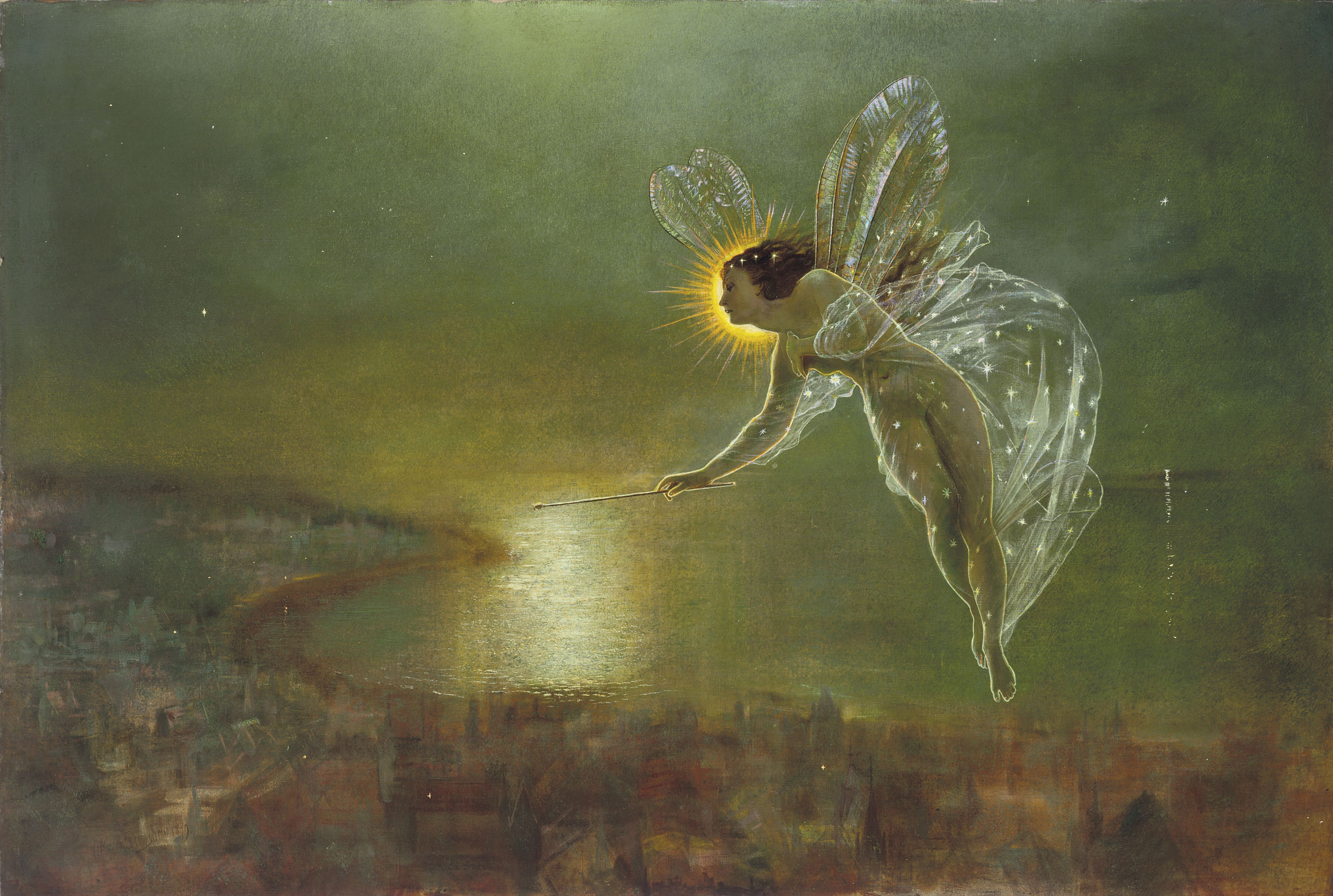 John_Atkinson_Grimshaw_-_Spirit_of_the_Night.jpg