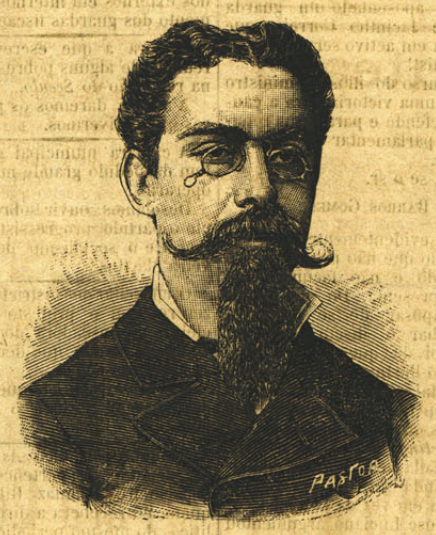 File:José Alves Pimenta de Avellar Machado - Diario Illustrado (19Jan1886).png