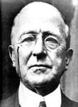 George Dethridge Australian judge