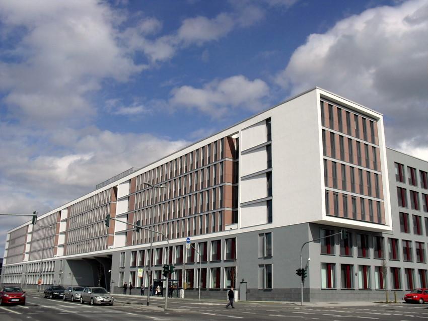 Gesundheitsamt Wiesbaden öffnungszeiten