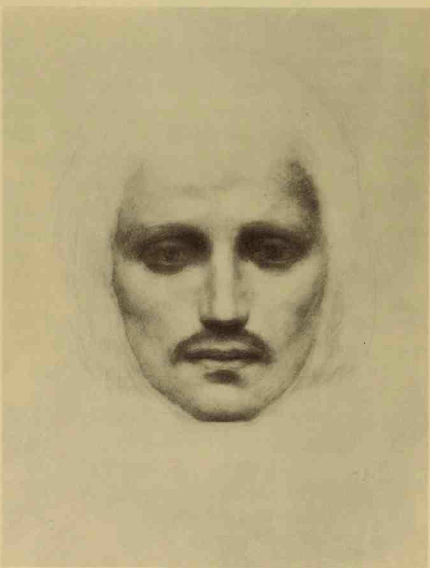 The Prophet Gibran Wikisource The Free Online Library