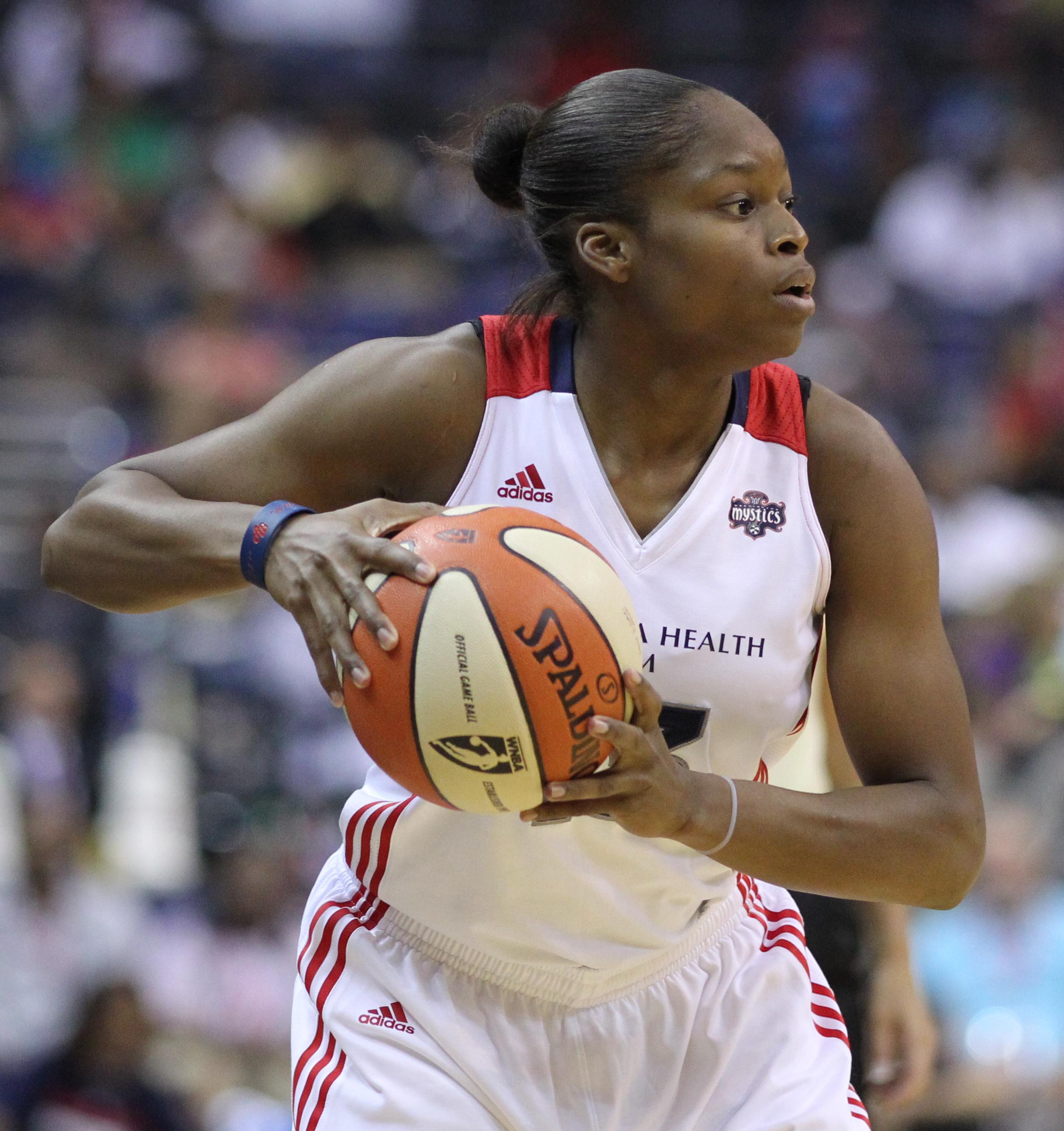 File:Karima Christmas WNBA.jpg - Wikimedia Commons