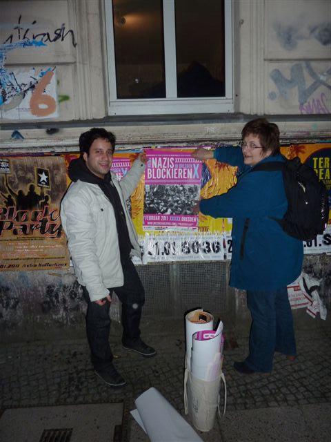 Karin Binder und Niema Movassat.jpg