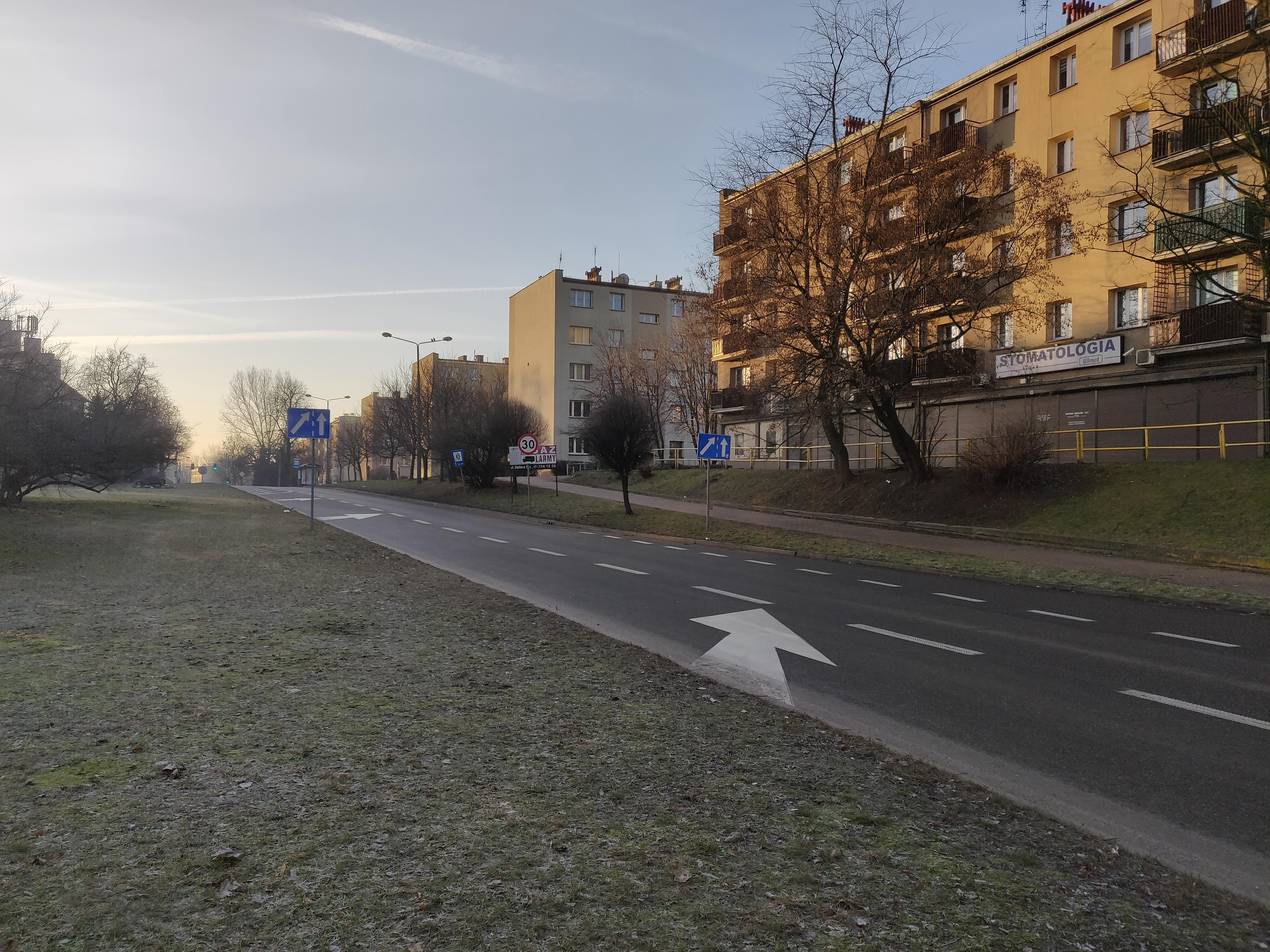 Osiedle Przedwiośnie Katowice Wikipedia Wolna Encyklopedia