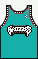 Kit body vancouvergrizzlies road.png