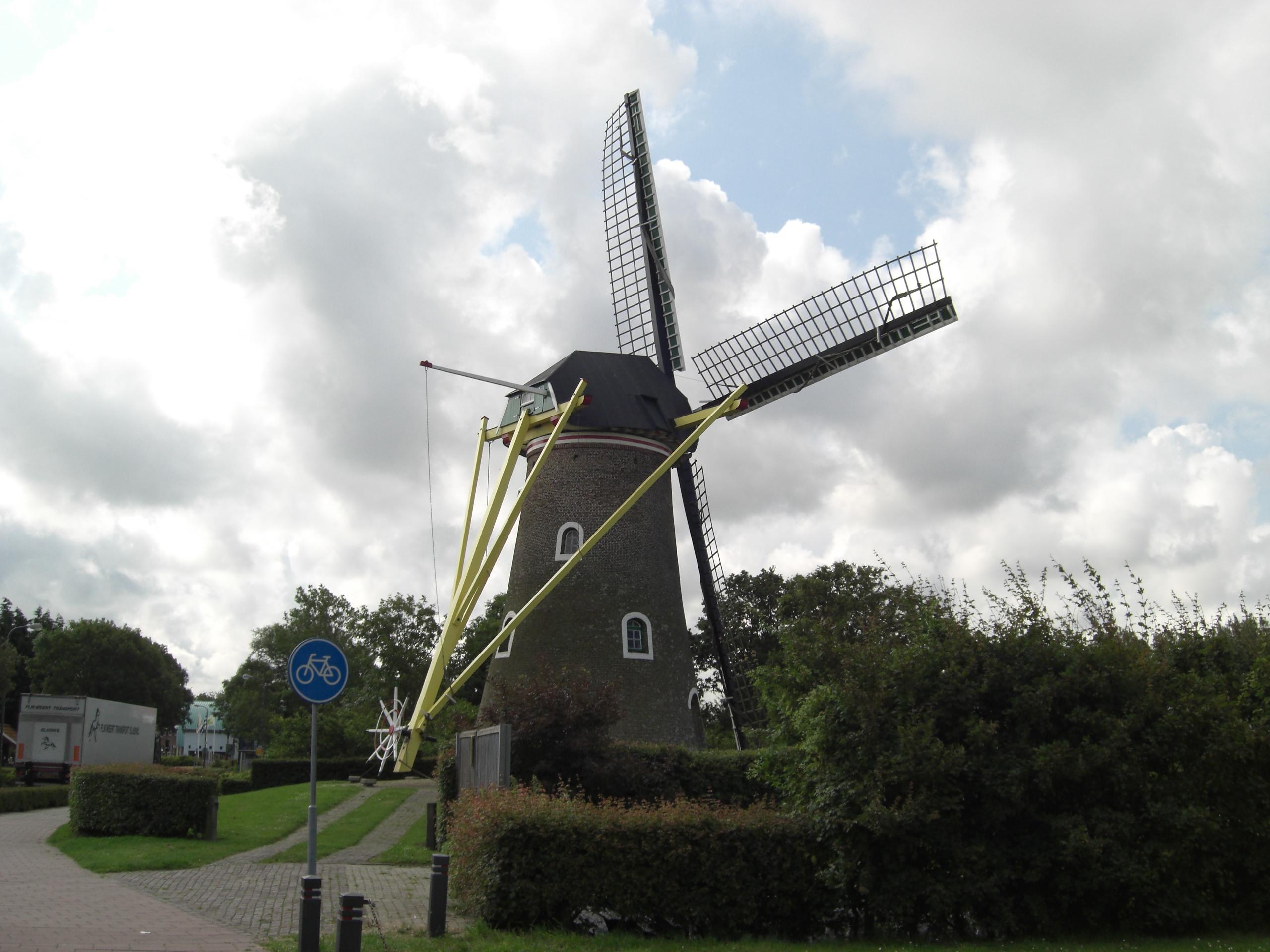 Image Result For Domburg