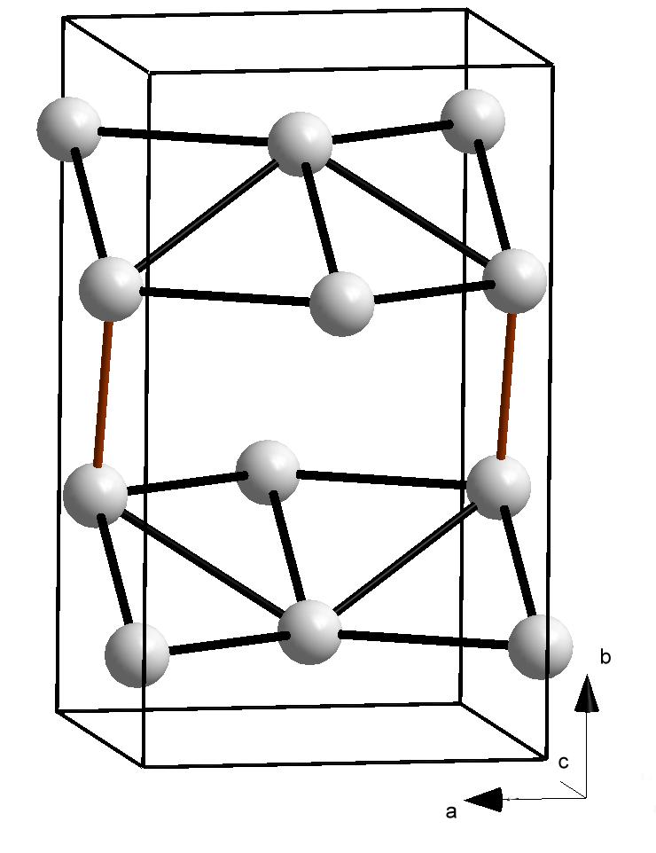 File Kristallstruktur Gallium Png