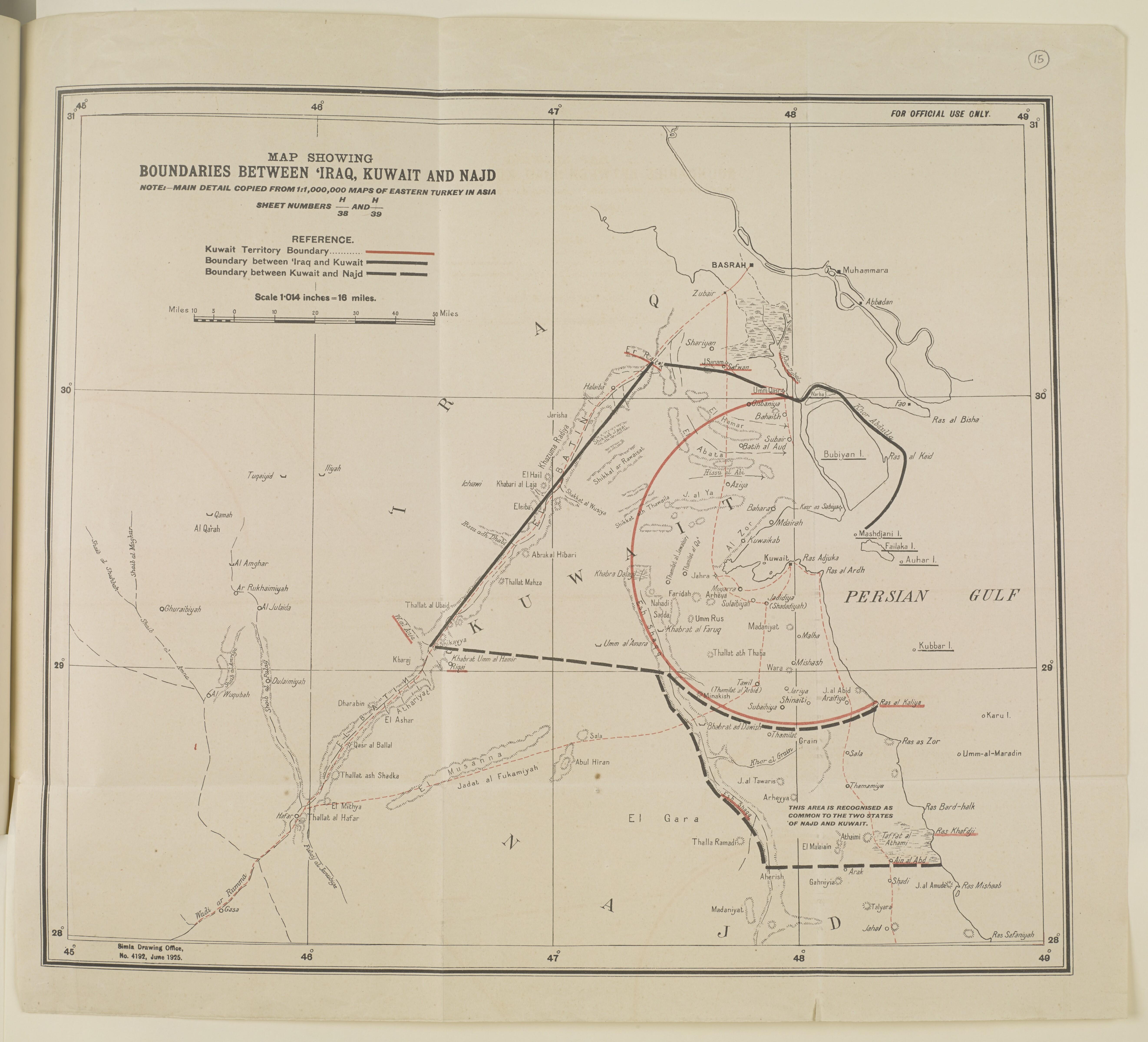 Datei:Kuwait map 1925 IOR R 15 1 733 0035.jpg – Wikipedia