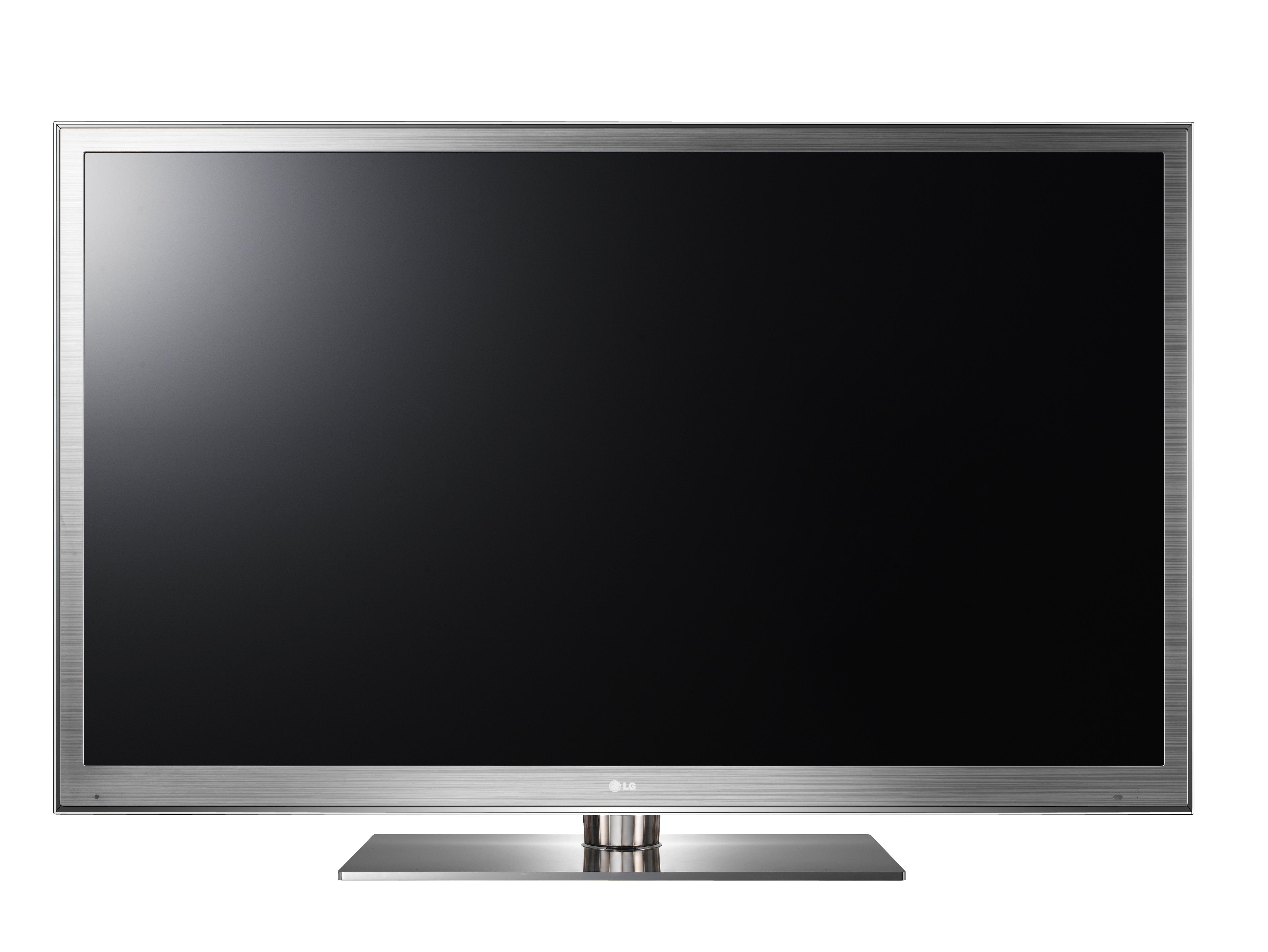 File:LG전자, 세계최대 풀LED 72인치 '시네마 3D 스마트 TV' 출시.jpg ...