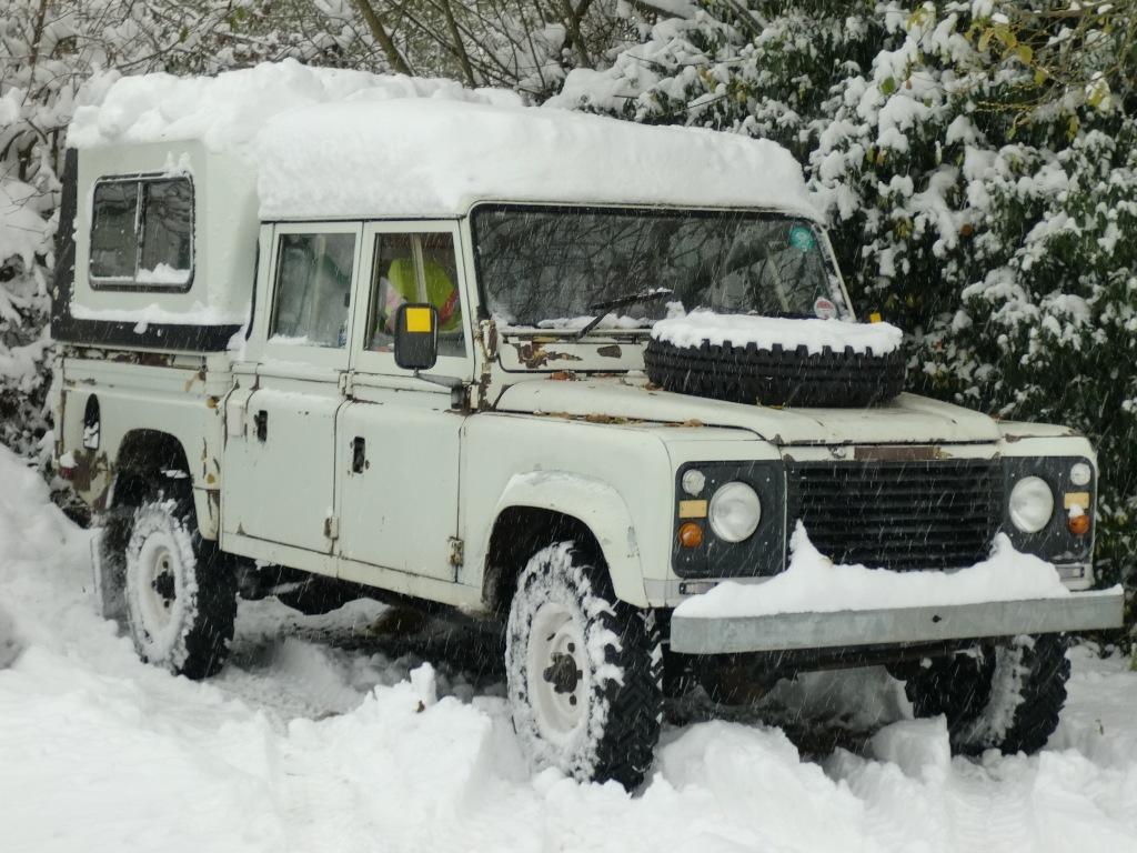 File Land Rover 127 Hcpu Jpg