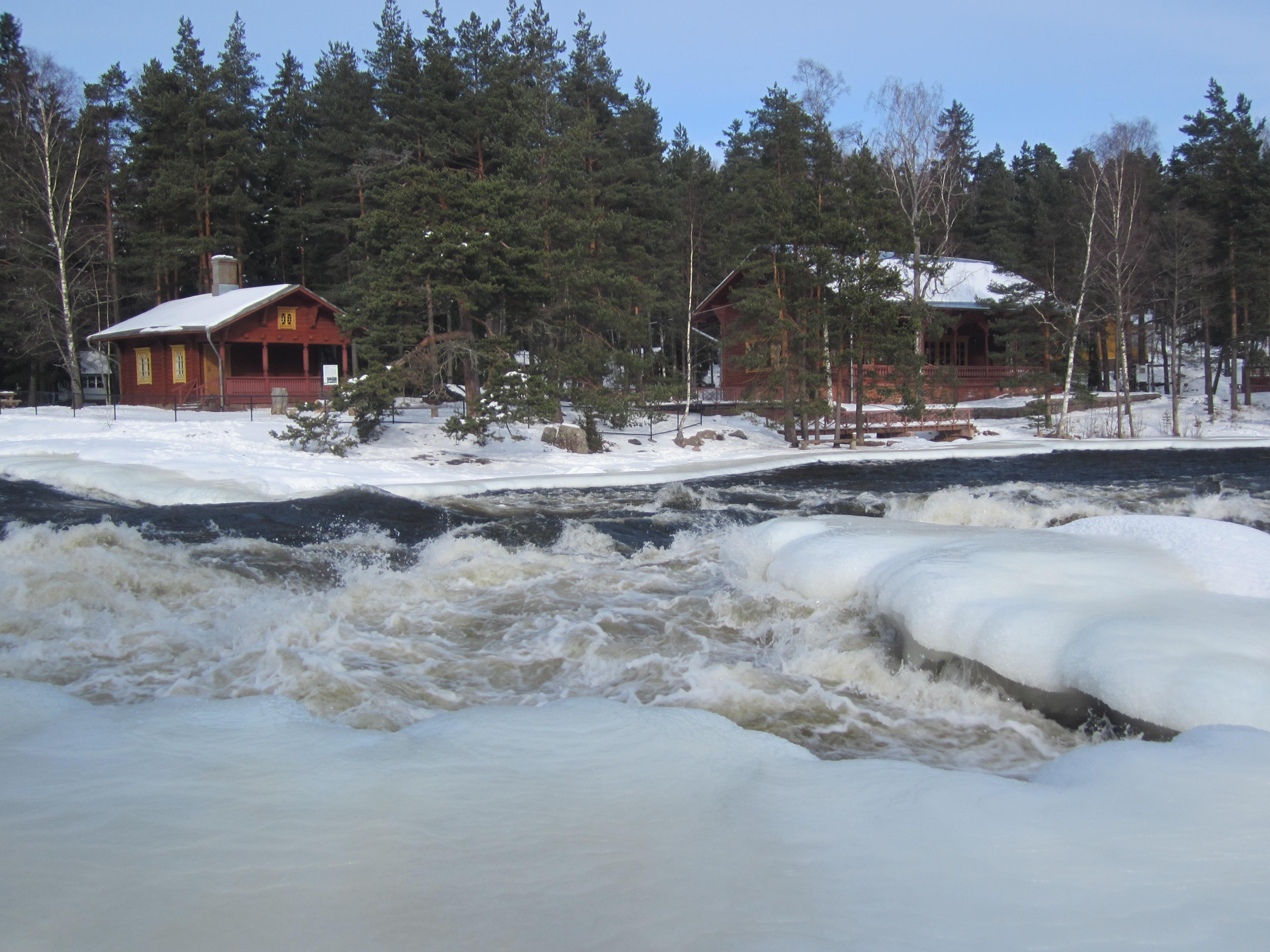 Langinkoski Kymijoki.jpg
