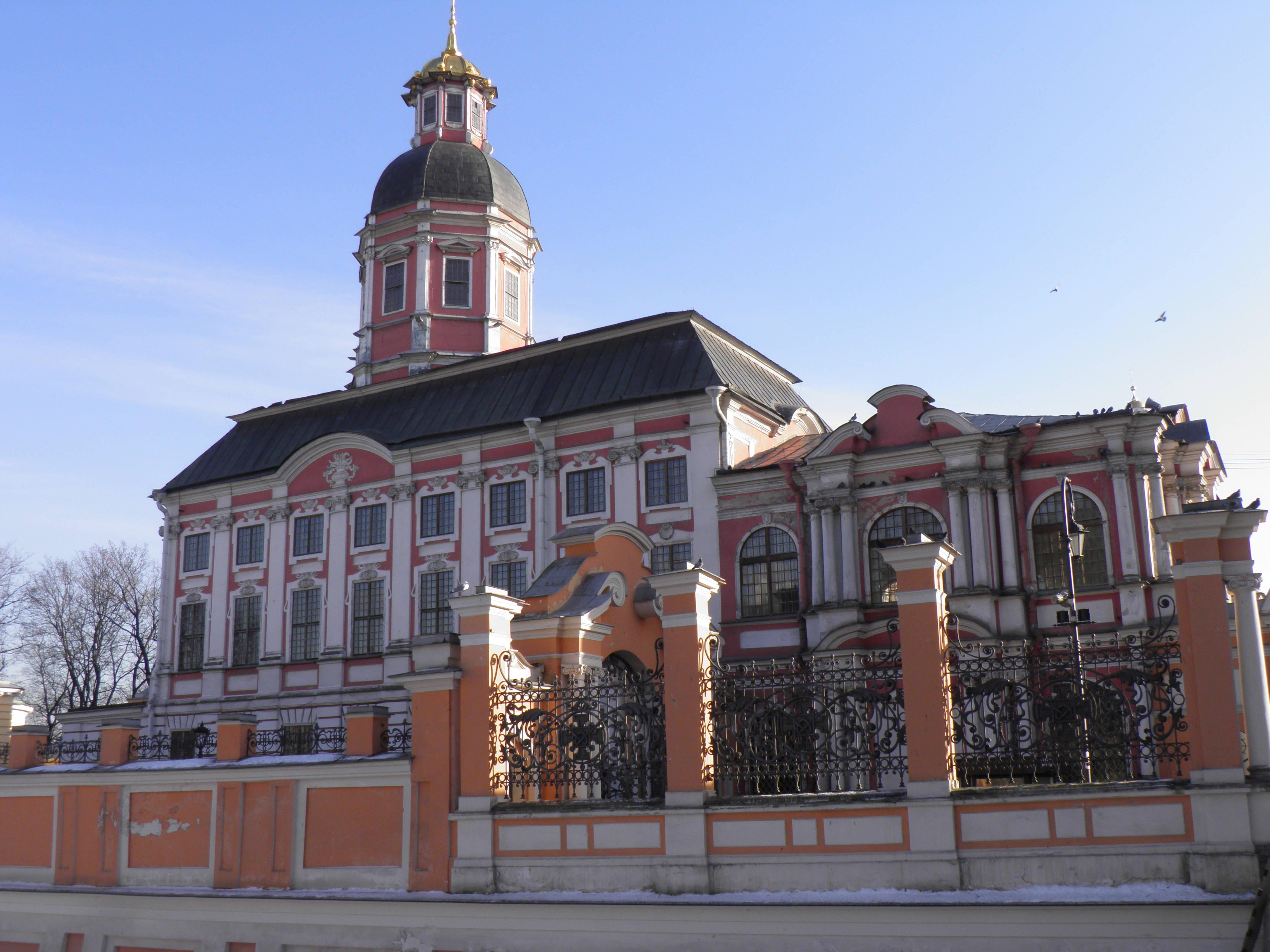Architecture et sculpture Laure_Saint-Alexandre-Nevski_%281%29