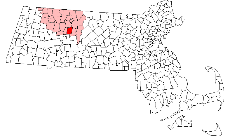 File:Leverett ma highlight.png