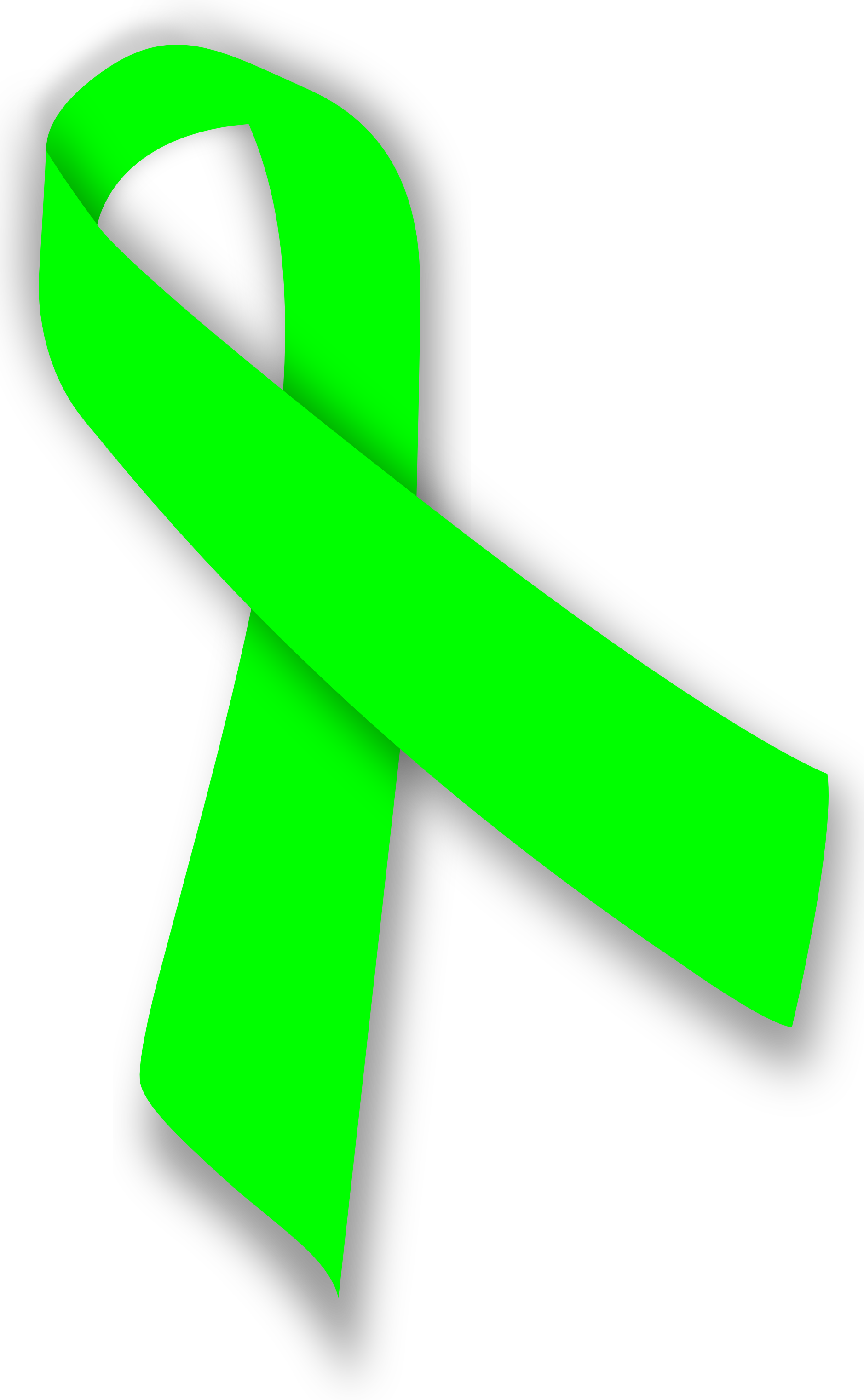 fișier lime ribbon png wikipedia