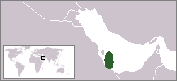 ملف:LocationQatar.png