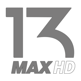 13 Max digital en vivo