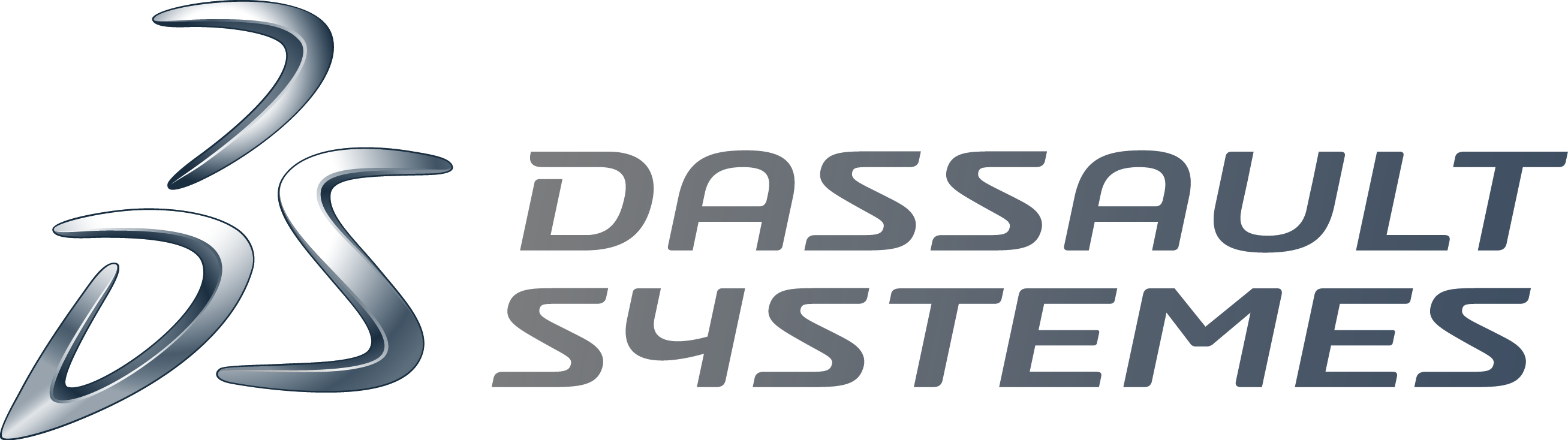 Image result for dassault systemes logo