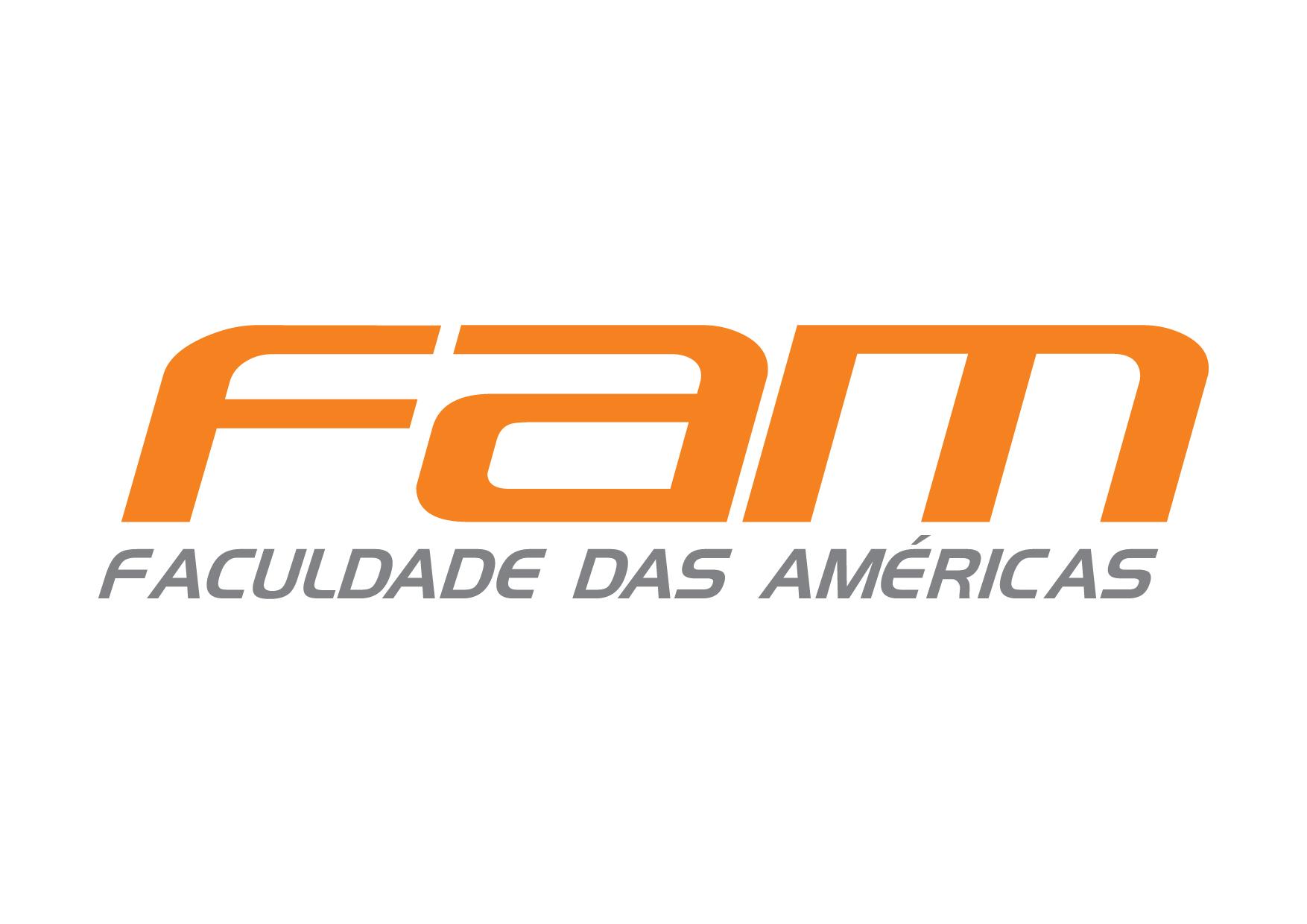 the fam Fam caminos, seguros para los ingenieros de caminos, canales y puertos.